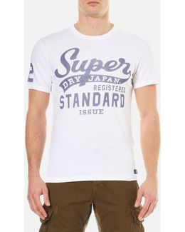 Standard Issue T-shirt