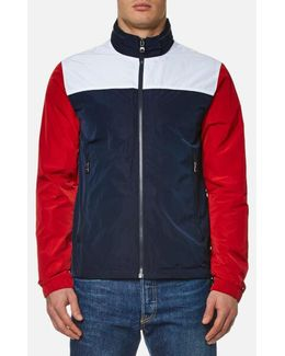 Terence Sport Jacket