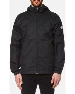 Men's Mountain Q Jacket