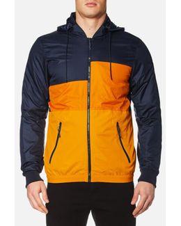 Men's Denali Diablo Jacket
