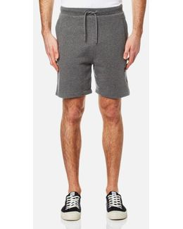 Men's Haro 4 True Icon Sweat Shorts