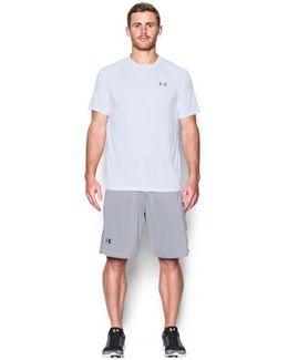 Men's Ua Techtm Patterned T-shirt
