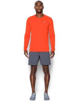 Coolswitch Run Long Sleeve Top