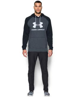 Sportstyle Triblend Pullover Hoody