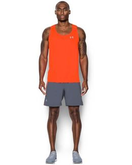 Men's Coolswitch Running Tank Top