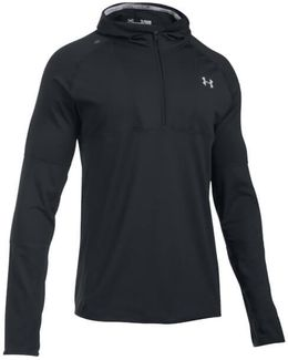 No Breaks Balaclava Run Hoody