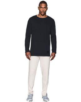 Ali Crew Sweatshirt