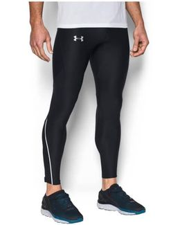 Coolswitch Run Tights