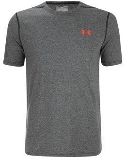 Threadborne Fitted T-shirt