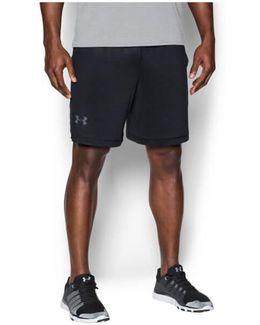 "Raid 8"""" Novelty Shorts"