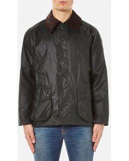 Men's Bedale Wax Jacket