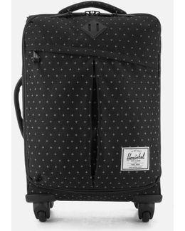 Highland Luggage Carry On