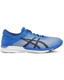 Fuzex Rush Running Shoes