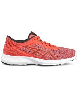 Nitrofuze Running Shoes