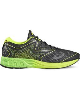 Noosa Ff Running Shoes