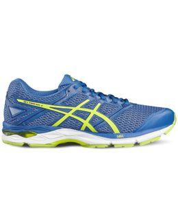 Gel Phoenix 8 Running Shoes