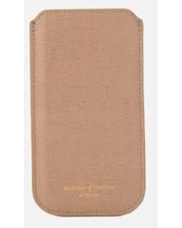 Iphone 6/7 Sleeve