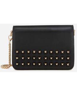Sancy Micro Shoulder Bag