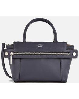 Abbey Mini Grab Bag