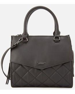 Mia Grab Bag