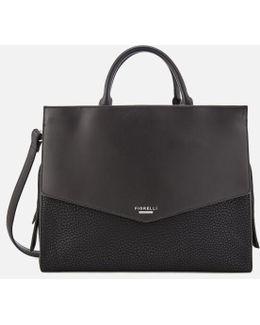 Mia Large Grab Bag