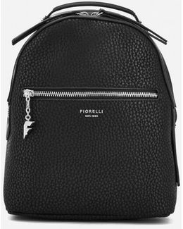 Anouk Small Backpack