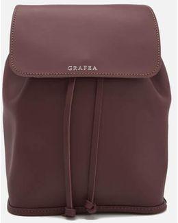 Fey Backpack