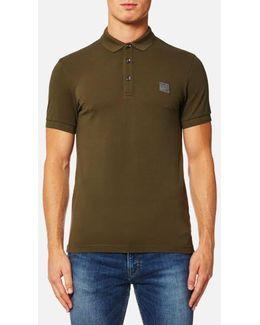 Men's Pavlik Polo Shirt