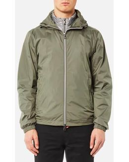 Inner Pop Jacket
