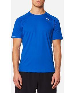 Essentials Sports Shirt