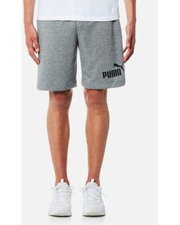 Essential No.1 Sweat Shorts