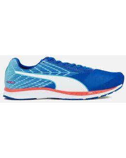 Speed 100 Ignite Running Trainers