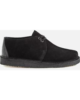 Men's Desert Trek Shoes