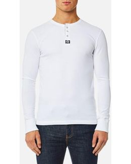 Great Grandad Long Sleeve Top