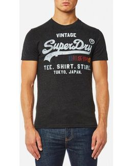 Shirt Shop Surf T-shirt