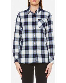 Headland Shirt