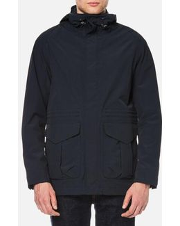 Men's Shaw Jacket