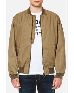 Men's Ashton Casual Jacket