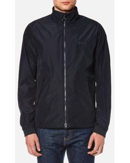 Men's Admirality Jacket