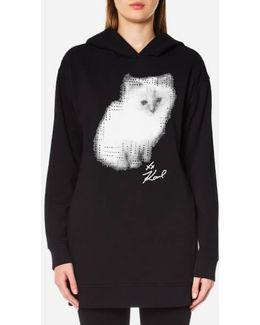Choupette Sweatshirt