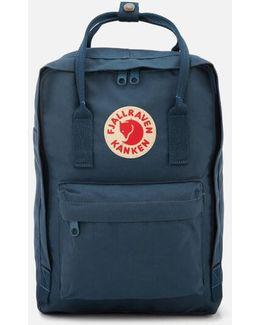 """Kanken Laptop Backpack 13"""""""