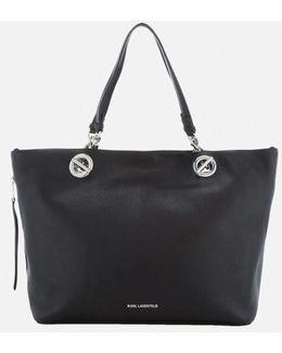 K/kool Hobo Bag