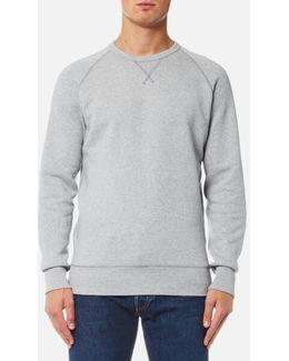 Original Crew 3 Sweatshirt