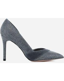 Women's Cai Court Shoes
