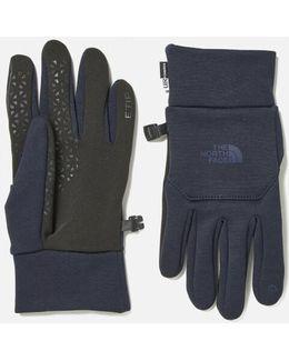 Etiptm Gloves