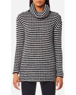 Northcoates Knitted Jumper