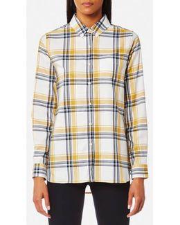 Newton Shirt