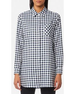 Freestone Tunic Shirt
