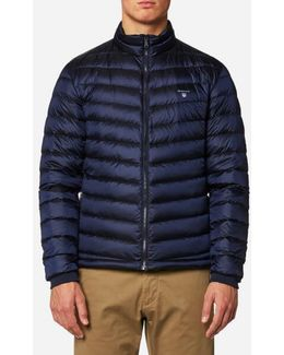Airlight Down Jacket