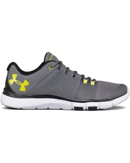 Strive 7 Training Shoes